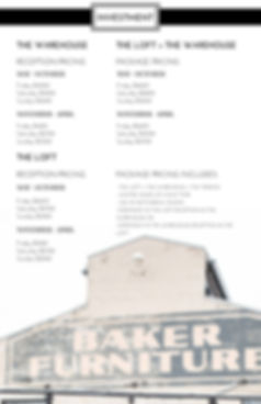 Copy of Copy of Baker Events Info 2_18.j