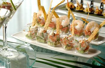 shrimp_appetizer.jpg