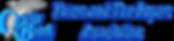 Ortley-Beach-Logo2.png