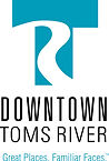 Downtown TR logo (1).jpg