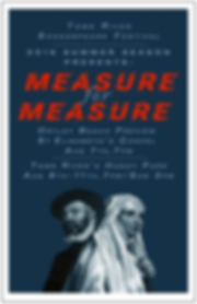 TRSF Measure Poster 6_13_19.png