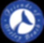 FOB Circle Logo 300dpi-1_24_18.png