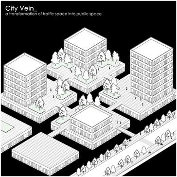 City Vein