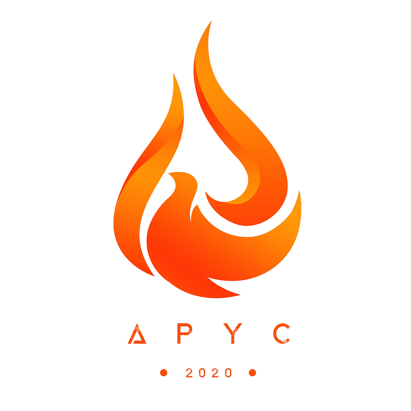 (Postponed) Asia Pacific Youth Conference