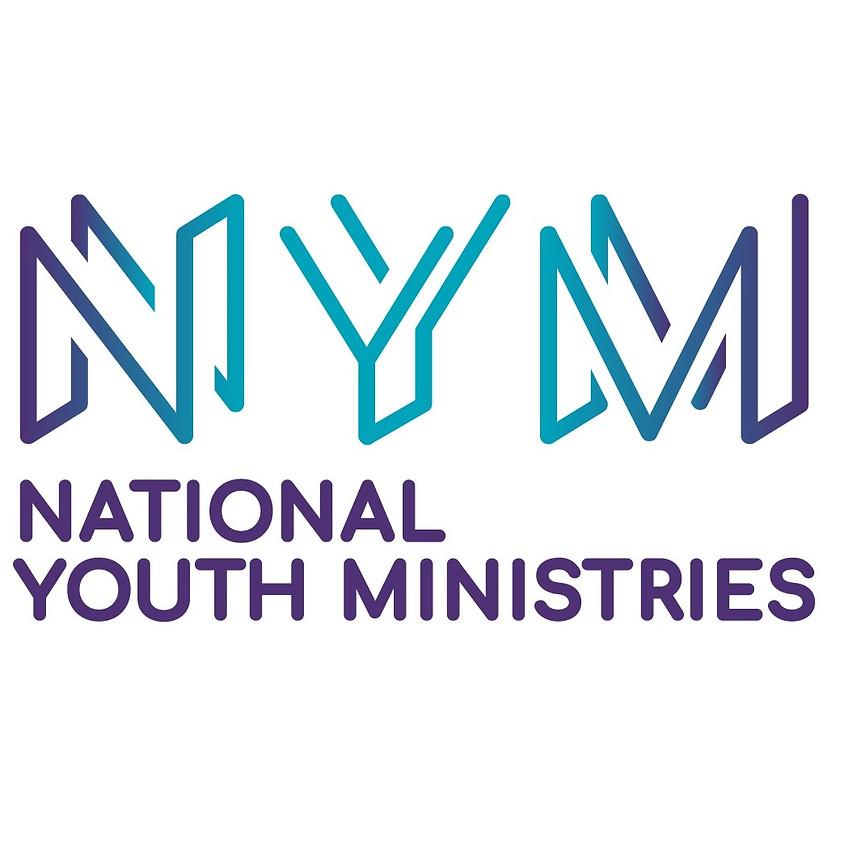 North Queensland Regional Youth Camp
