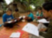study circle.jpg