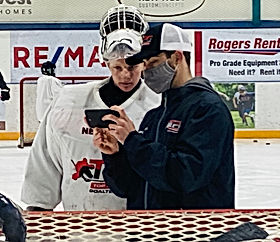 top-prospects-goaltending-private-sessio