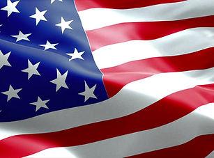 United -States-flag.jpg