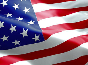 United-States-flag.jpg