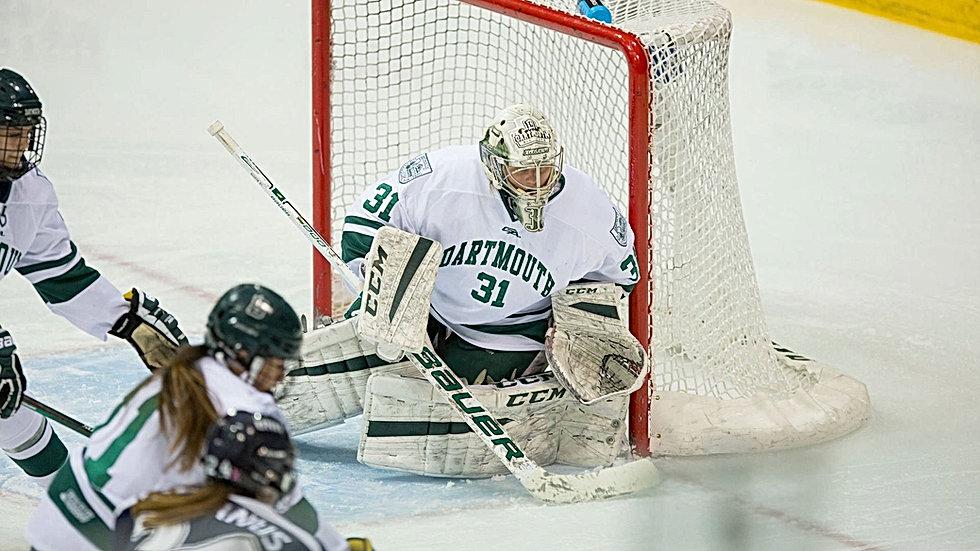 Christine-Honor-Dartmouth-NCAA.jpeg