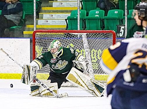 Brady-Parker-Okotoks-Oilers-AJHL.jpg