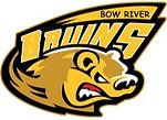 Bow-River-Bruins.jpg