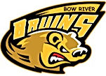 Bow-River-Bruins.jpg