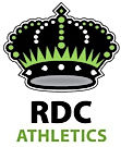 RDC-Athletics.jpg