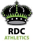 RDC-Athletics.jpg