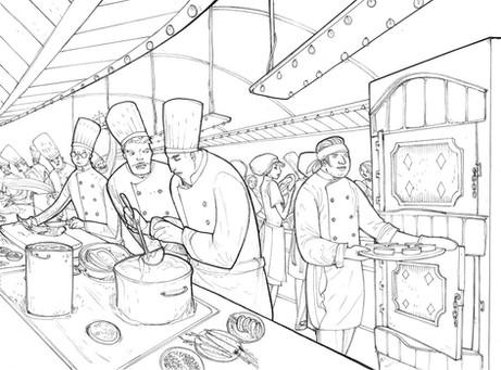 2-cocina_todos.jpg