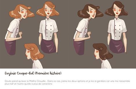 4-Eugénie CroqueBol.jpg