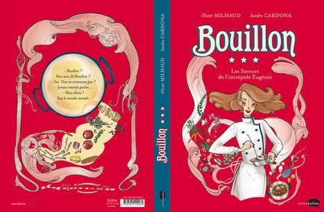 Bouillon-1.jpg