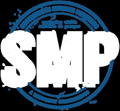 SMPlogo-whiteNblue copy.png