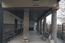 ankara_kalesi_tasları_096