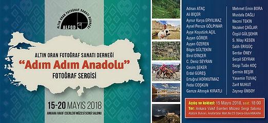 anadolu afiş facebook-01-01kçk2.jpg