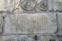 ankara_kalesi_tasları_041