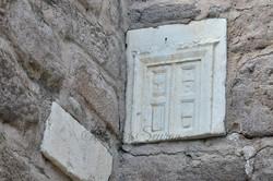 ankara_kalesi_tasları_021