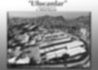 ulucanlar_afiş2-youtube2.png