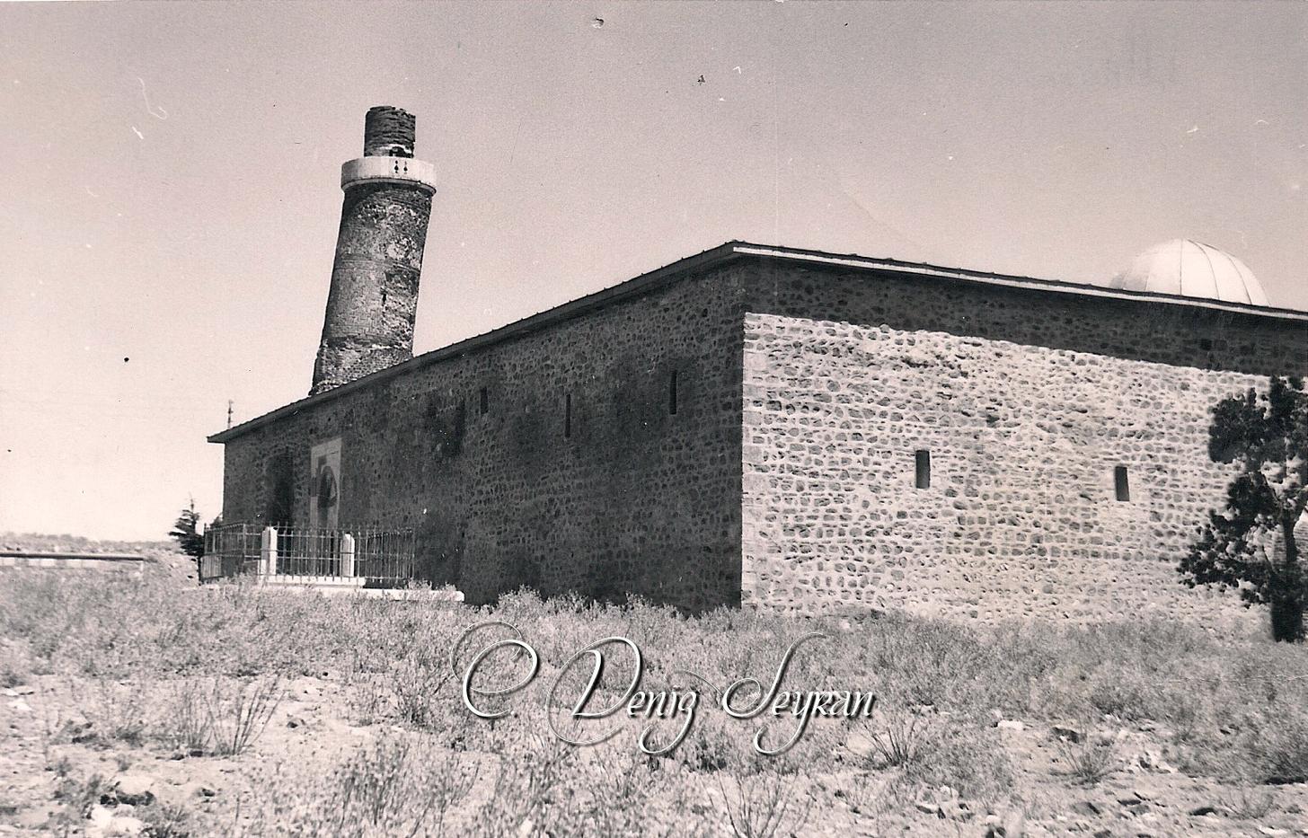 Harput Ulu Cami