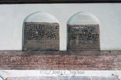 ankara_kalesi_tasları_085