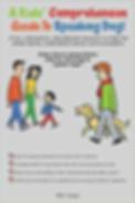 Children book speaking dog.PNG