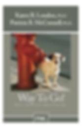 Potty Training Book.jpg