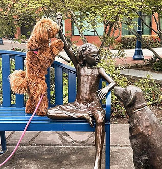 Avery statue.jpg