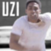 UZI Wix.png