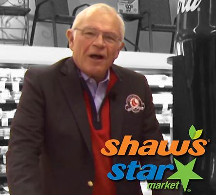 Shaws Wix.png