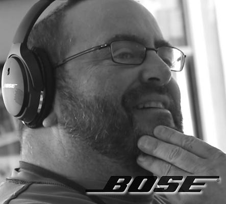 Bose Wix.png