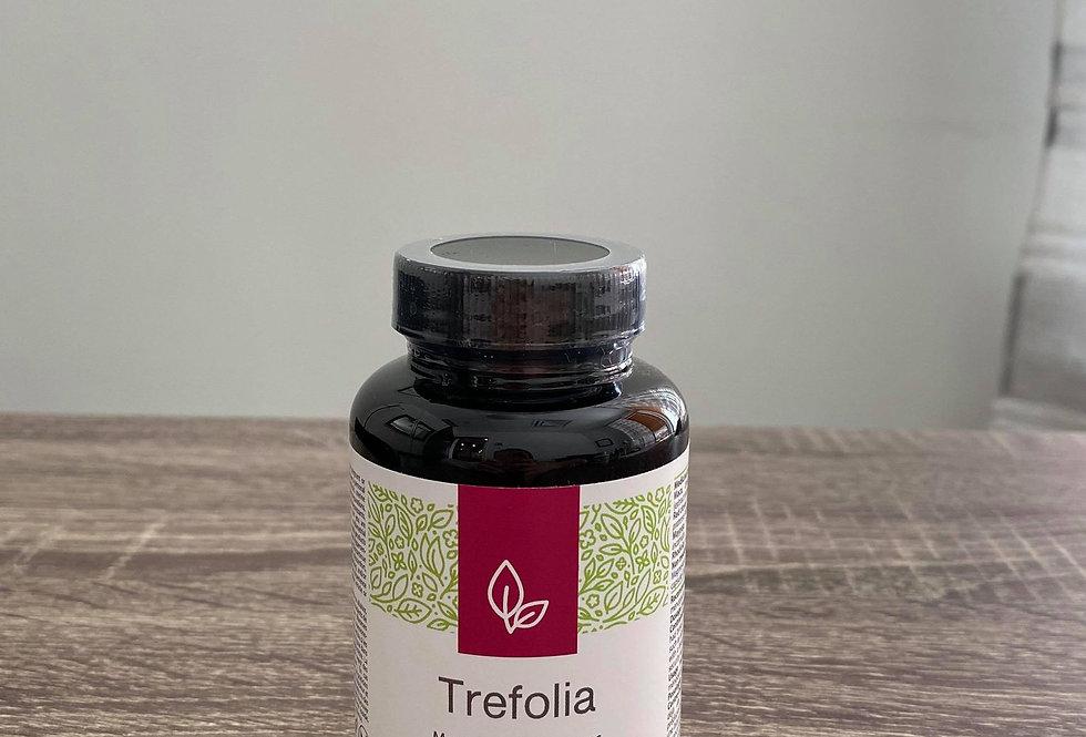 Trefolia