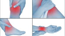 Pathologies, douleurs et massothérapie