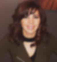 Sonya Roy, Coordonnatrice