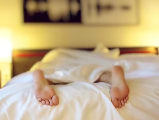 10 signes que vous avez besoin d'un drainage lymphatique