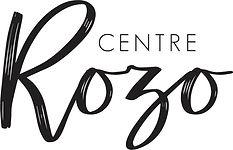 Centre_Rozo_Logo 2 noir SANS CERCLE.jpg