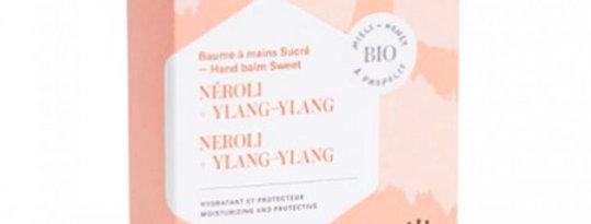 Baume à main Néroli & Ylang-ylang - Miel d'Anicet