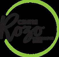Centre Rozo L'alternative santé / mieux-être pour toute la famille sur la Rive-Nord