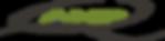 logo ANPQ.png
