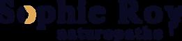 SophieRoy_Logo_Bleu_Long.png