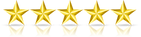 five_stars_png_36.png