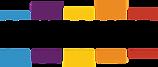 stitcher-logo-BCE473D3D0-seeklogo.com.pn