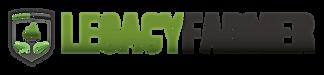 LF Shield Logo_Light_H_150ppi.png