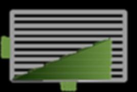 Graph_v2_Old_TP.png