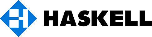 Project Management, Haskell, Integrated Proton Solutions LLC, Proton Treatment Center Development Services, Proton Center Financing, Mevion, Design, Build, IPS, iprotonsolutions.com